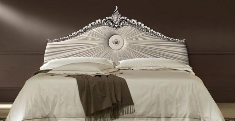 Кровать  Belloni 3167
