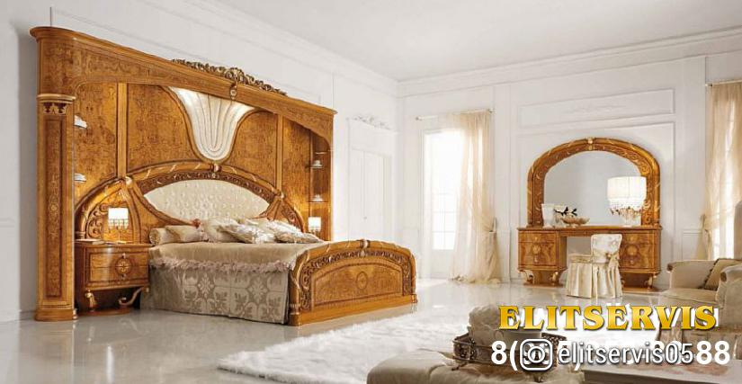 Кровать Арт. J35A Размеры: Ш 360 Г 220 В 156