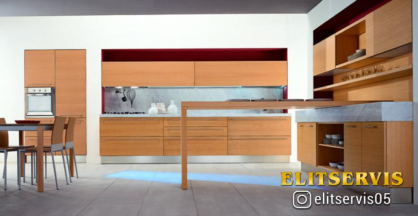 ESSENZE Rovere Naturale