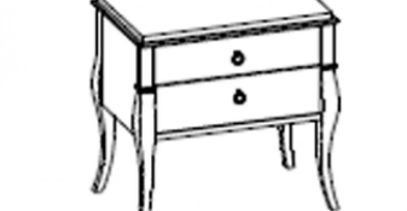 Размеры (ШхГхВ): 620×400×605