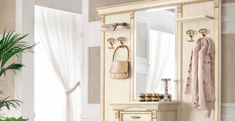 Зеркало для стеновой панели 60. 62х107.   Вешалка крючок. 10х13.   Полка для стеновой панели 40. 38х18х2