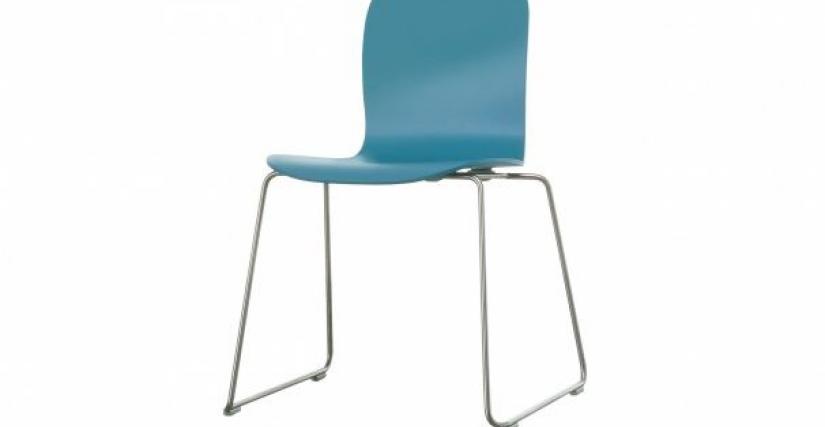высота (h): 800 mm, высота сидения: 470 mm, длина (l): 555 mm, ширина (w): 510 mm