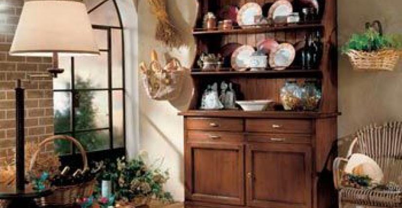 Кровать Florence Кровать Размеры: L. 240 P. 250 H. 160