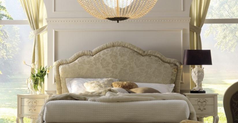 Кровать Размеры: Ш 221 Г 215 В 140 Тумба прикроватная Размеры: Ш 58 Г 38 В 74