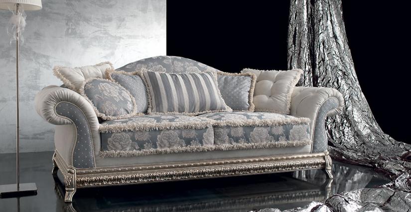 Кресло Emily Размеры: Ш 130 Г 100 В 105