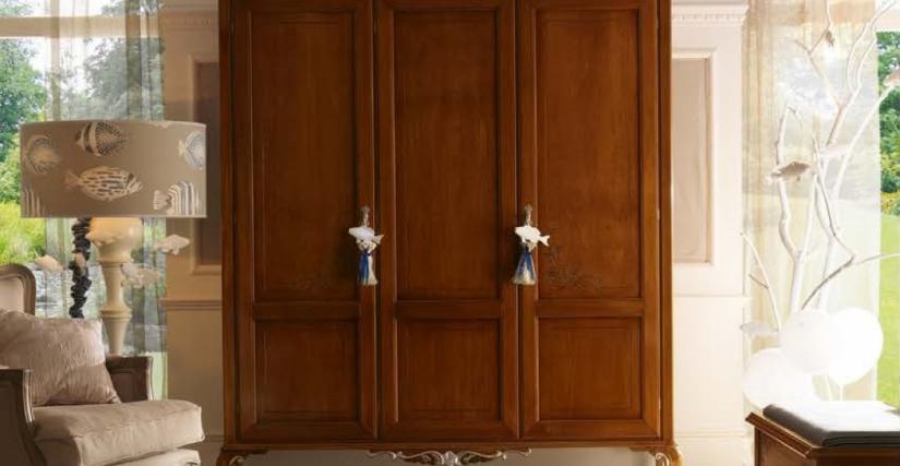 Шкаф 3-х дверный Размеры: Ш 184 Г 60 В 213