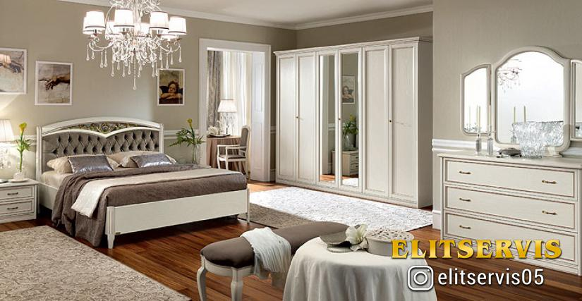 кровать Nostalgia Ricordi с кожей 160x200 кровать Nostalgia Ricordi с кожей 180x200