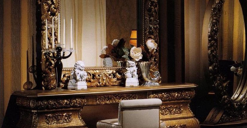 Opulence зеркало OP004