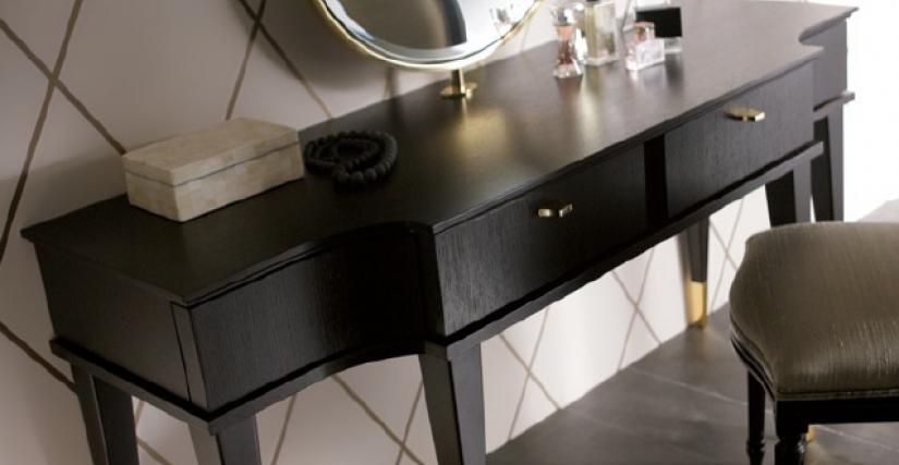 Туалетный столик DESIRE Арт. 41014 Angelo Cappellini