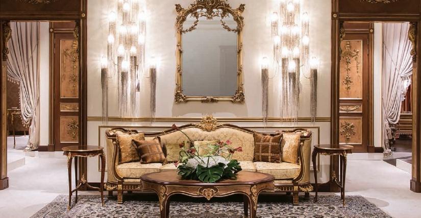 Мягкая мебель Guidi Angelo Cappellin