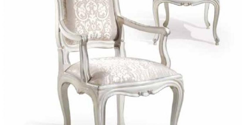 Armchair Art.30094/P Angelo Cappellini