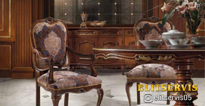 Armchair Art.30092/P Angelo Cappellini