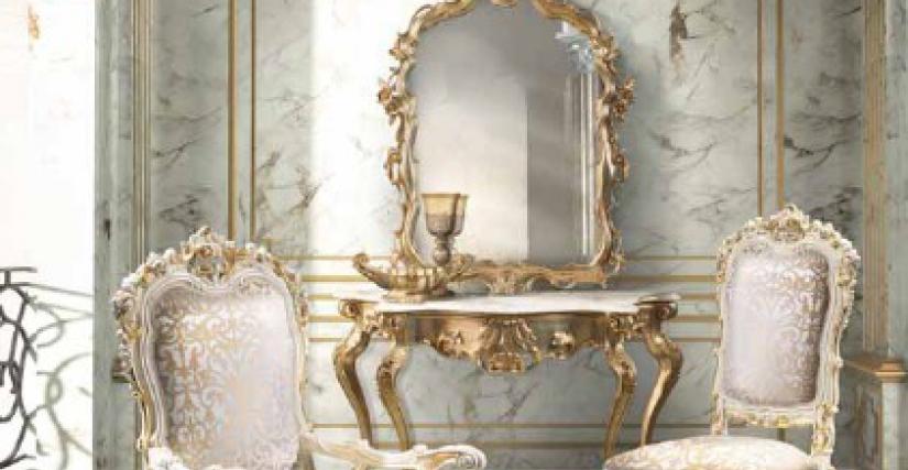 Armchair Art.30032/P Angelo Cappellini