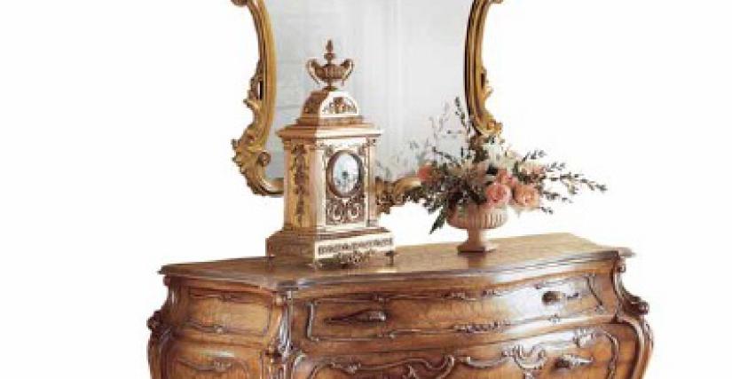 Итальянские зеркала Art.30024/S Angelo Cappellini