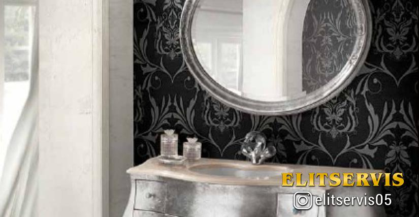 Bathrooms Art.39101 Angelo Cappellini