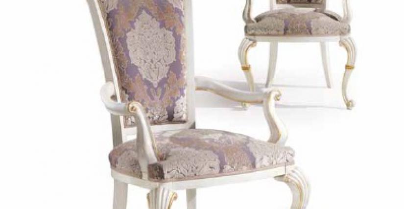 Armchair Art.30087/PIMB Angelo Cappellini