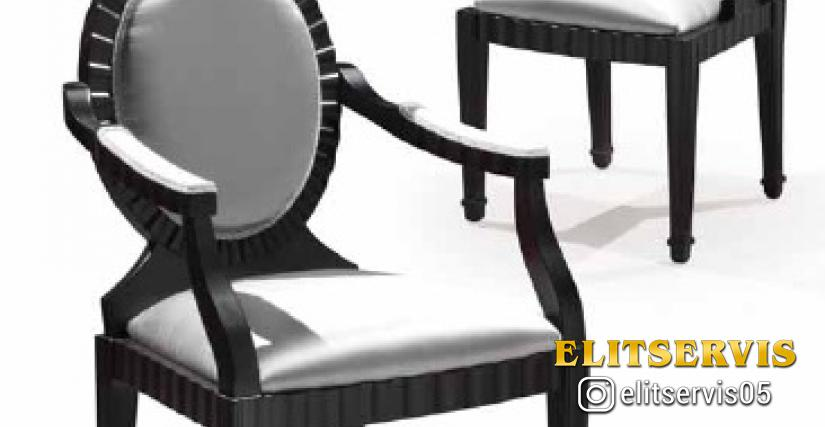Armchair Art.30099/P Angelo Cappellini