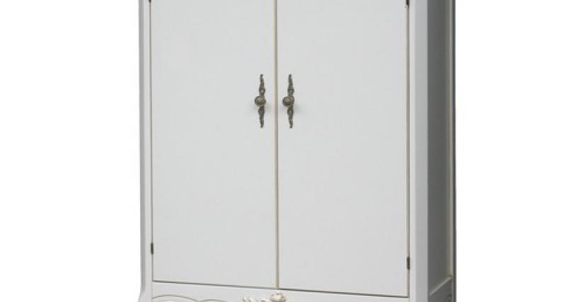 Артикул: F6631 (S06)