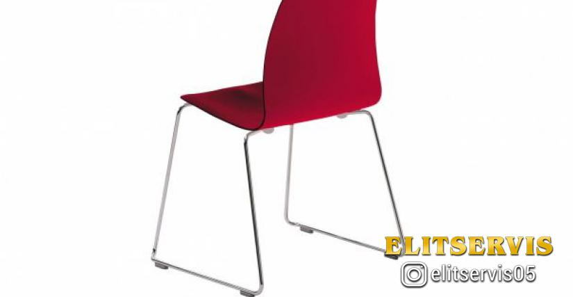 Стул Easy Chair