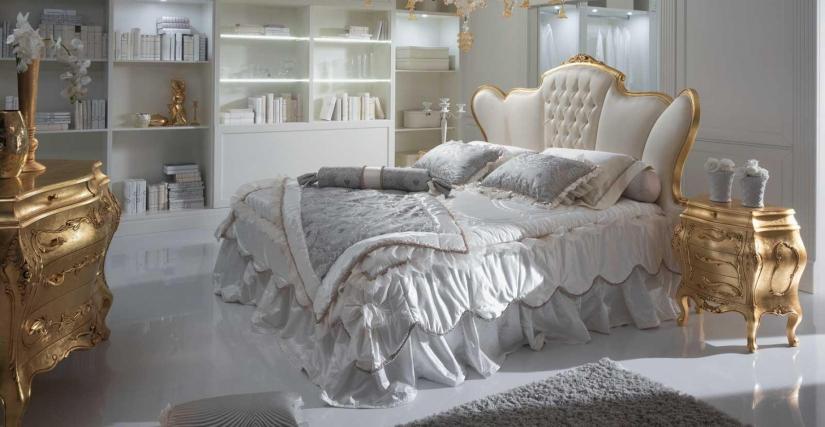 Bed opera