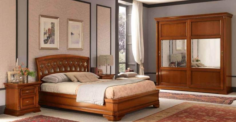 Кровать изголовье ковка /без изножья /без основания. 158х221х116