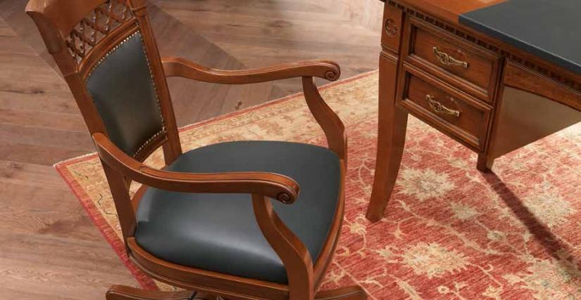 Кресло экокожа. 72х70х102