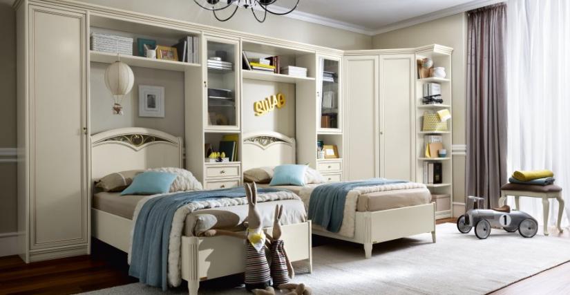 кровать Nostalgia Ricordi 90x200 кровать Nostalgia Ricordi 120x200 кровать Nostalgia Ricordi 140x200