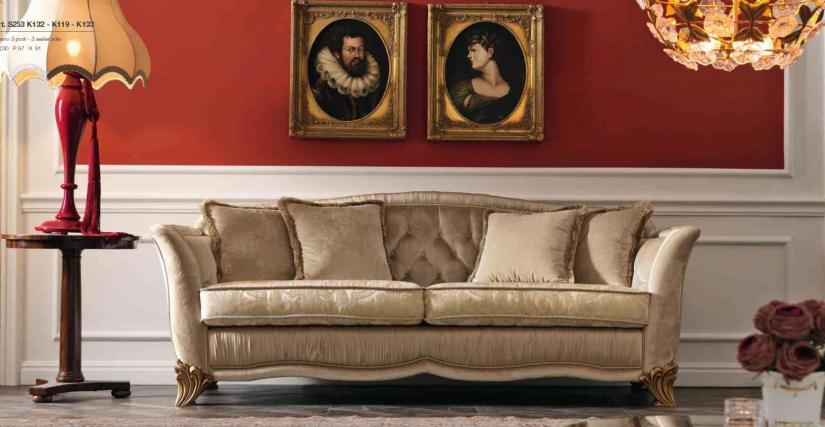 Giulietta e Romeo 15