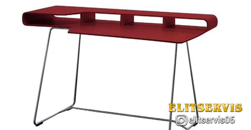Cappellini Loop (table)