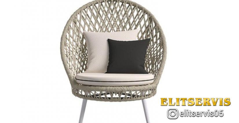 HONEY | Садовое кресло