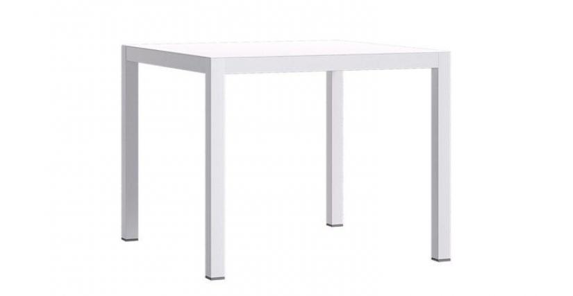 FLAIR | Стол