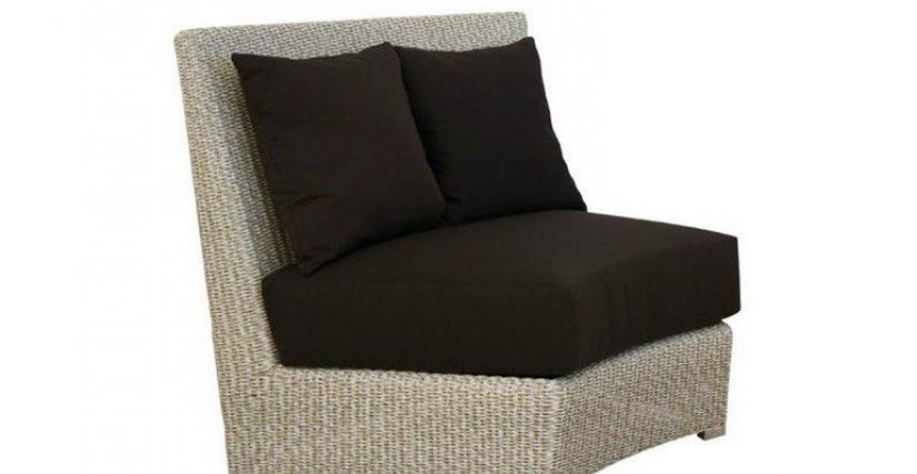 MOON | Садовое кресло