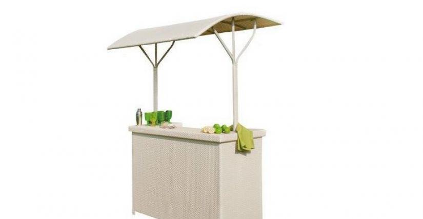 BATIDA Мебель для домашнего бара