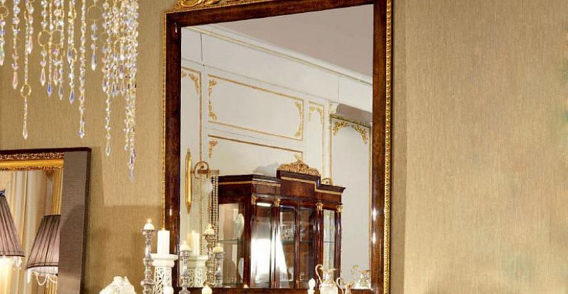 Зеркала AR Arredamenti