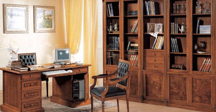 Библиотека BL F00