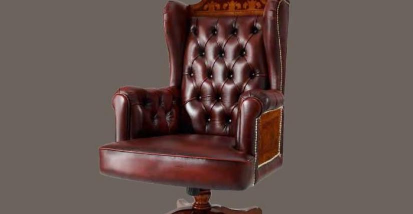 Кресло Mag 512