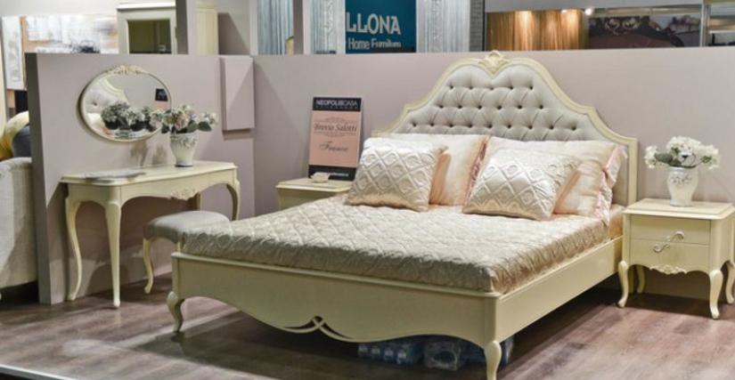 Спальня композицию Franca 3