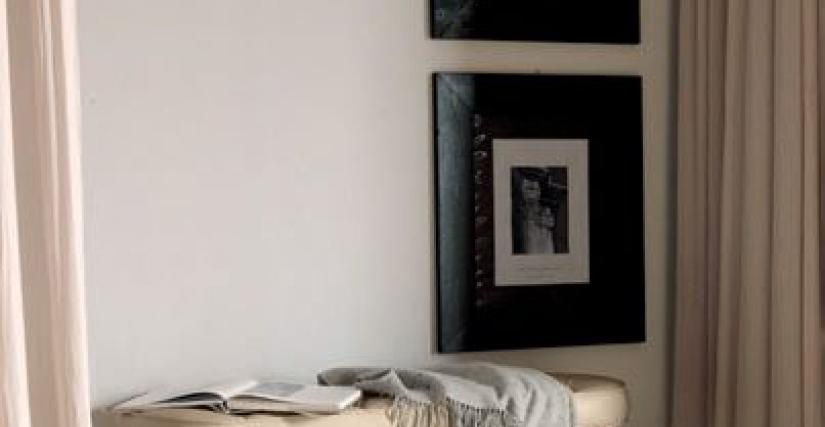 Art. A394 Sideboard - 2 doors L/W. 82 P/D. 41 H. 84 Art. S29 Telephone Stand L/W. 51 P/D. 37 H. 77