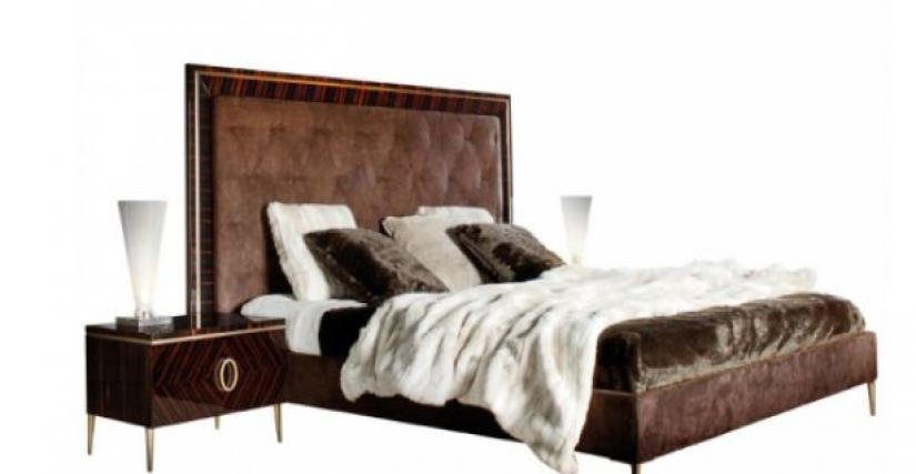 Размеры:   Кровать Kia: 235x222x160