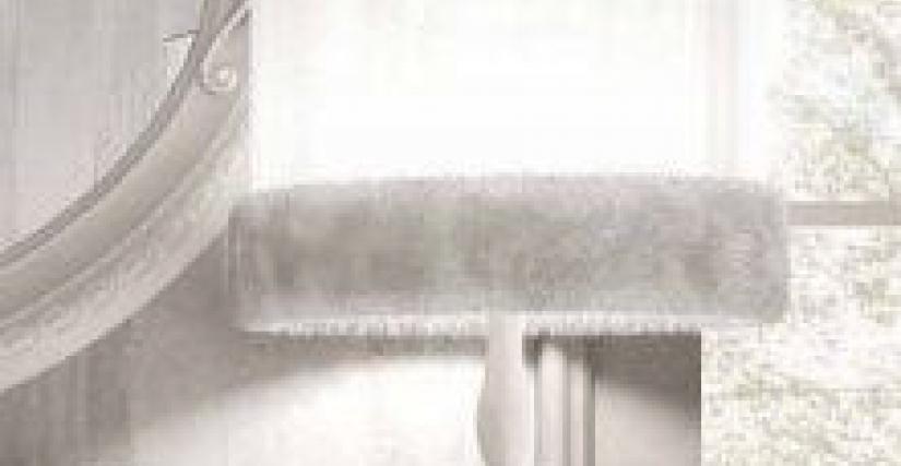 Лампа Signorini coco 9020/CD