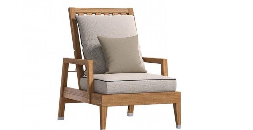 DESERT | Садовое кресло