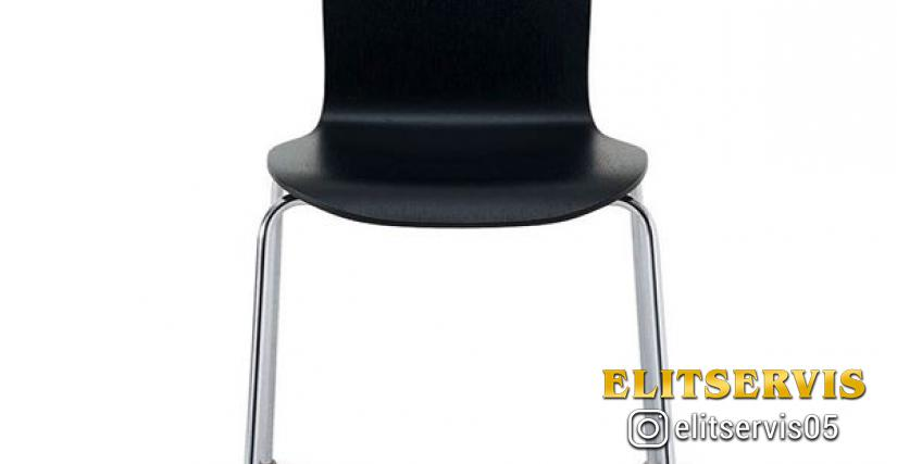 Стул Cappellini Tate Chair