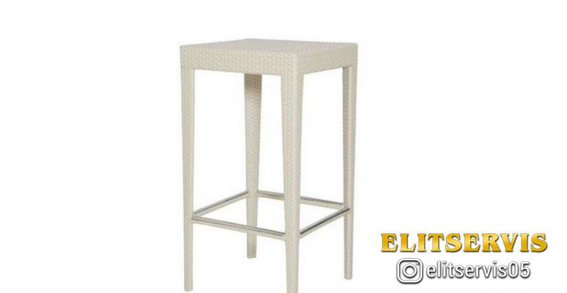 BLOG | Стол