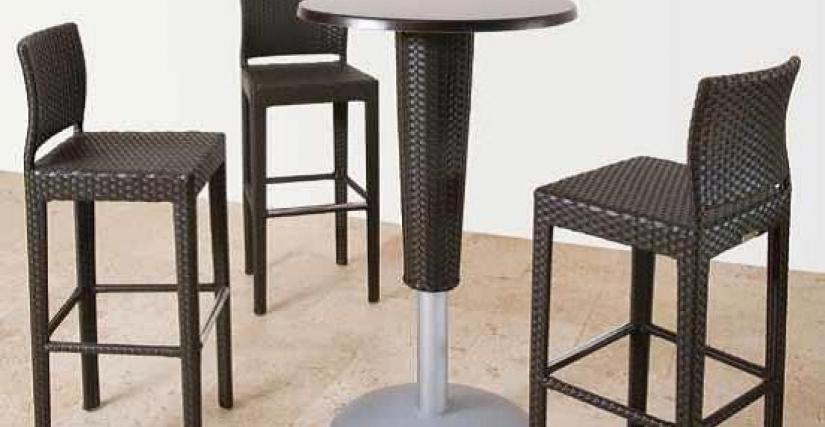 MIAMI | Стол