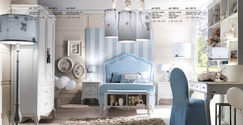 Casa dei Sogni 2