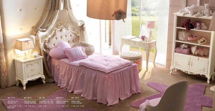 Casa dei Sogni 6