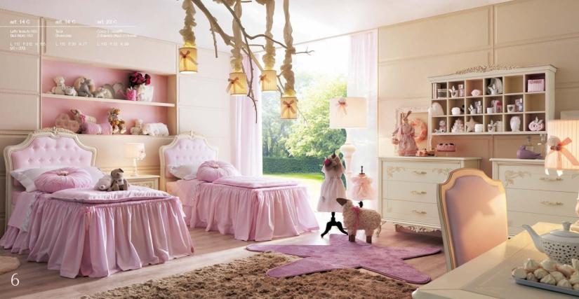 Casa dei Sogni 1