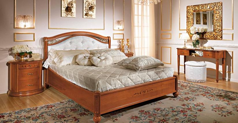 Кровать 160х205 арт.11 (кожа беж.) Размеры: Ш.175 Г.218 В.130/42  Кровать 160х205 арт.15 (ткань беж.) Размеры: Ш.175 Г.218 В.130/42