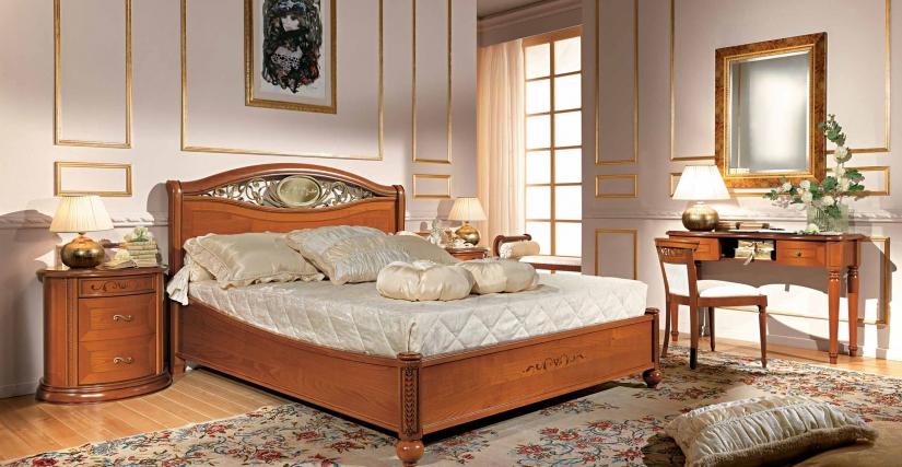 Кровать 160х205 арт.07 Размеры: Ш.175 Г.218 В.130  Кровать 180х205 арт.08 Размеры: Ш.195 Г.218 В.130