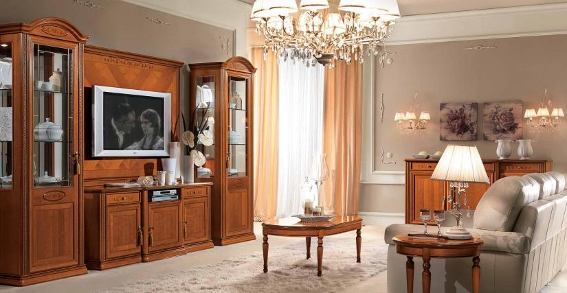 Витрина-колонна с подсветкой Размеры: Ш.81 Г.47 В.216  Тумба ТВ Maxi Размеры: Ш.186 Г.50 В.73  Кофейный столик Размеры: Ш.120 Г.70 В.45